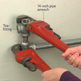 Powder Coating The Complete Guide Plumbing Your Air