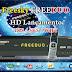 FREESKY FREEDUO HD (ANTIGO) ATUALIZAÇÃO V2.21 - 27/08/16