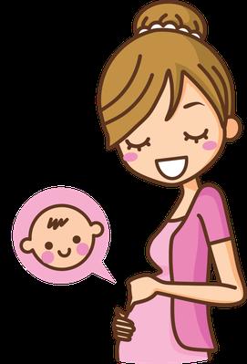 Bebeğin Cinsiyetini Tahmin Etmece