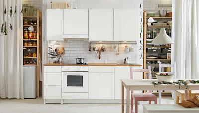 Ikea Küche Preis