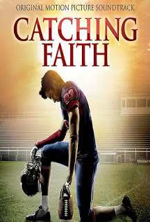Catching Faith - Tomando fe pelicula