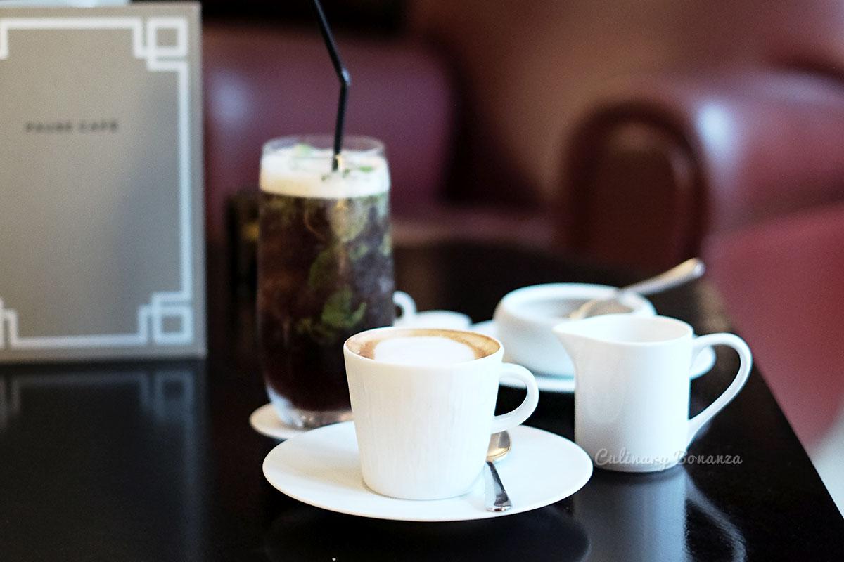 Pause-Cafe-Emilie-Restaurant-Jakarta(www.culinarybonanza.com)