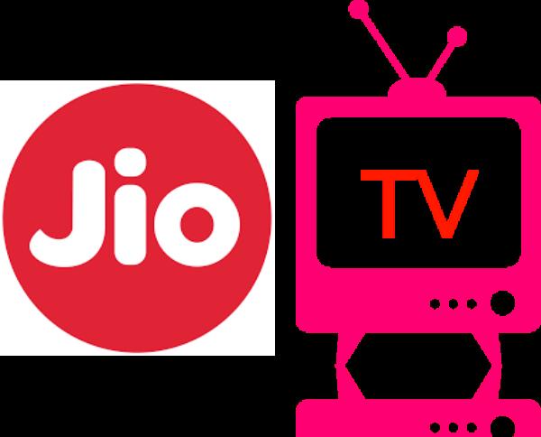 Jio Tv App Review Tips & Tricks ~ Secret-Facts - Mobile