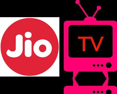 Jio-Tv-app