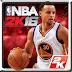 NBA 2K16 v0.0.29 Apk + Data