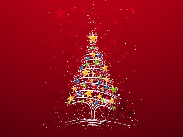 Best Android Live Wallpapers for 2012 Christmas - News and Apps About Google Android