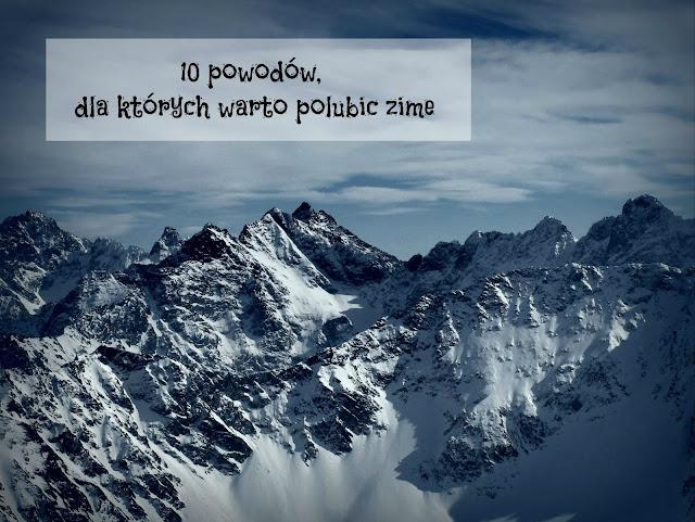 https://www.rudazwyboru.pl/2018/01/huhuha-zima-nie-taka-za-10-powodow-dla.html