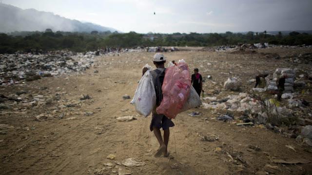 La economía venezolana después de este 20 de mayo