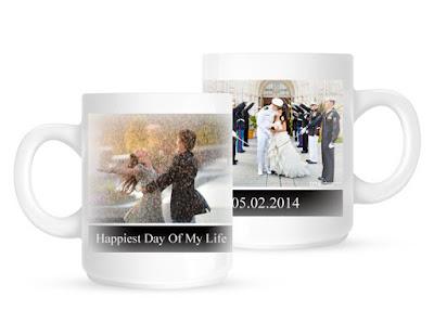 Souvenir Murah untuk Momen Pernikahan