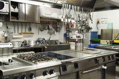 Rak Dapur Atau Bupet Merupakan Salah Satu Perabotan Yang Umumnya Sangat Dibutuhkan Di Dalam Fungsi Dari Ini Adalah Sebagai