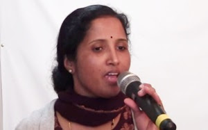 Naalai Intha Velai Parthu song by Usha