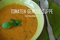 http://pia-malagala.blogspot.de/2014/01/tomaten-gemuse-suppe.html
