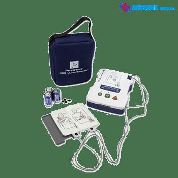 AED Trainer Prestan PP-AEDUT-102