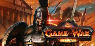 game of war online game of war login game of war 2 game of war fire age cheats game of war fire age hack game of war download android game of war tips