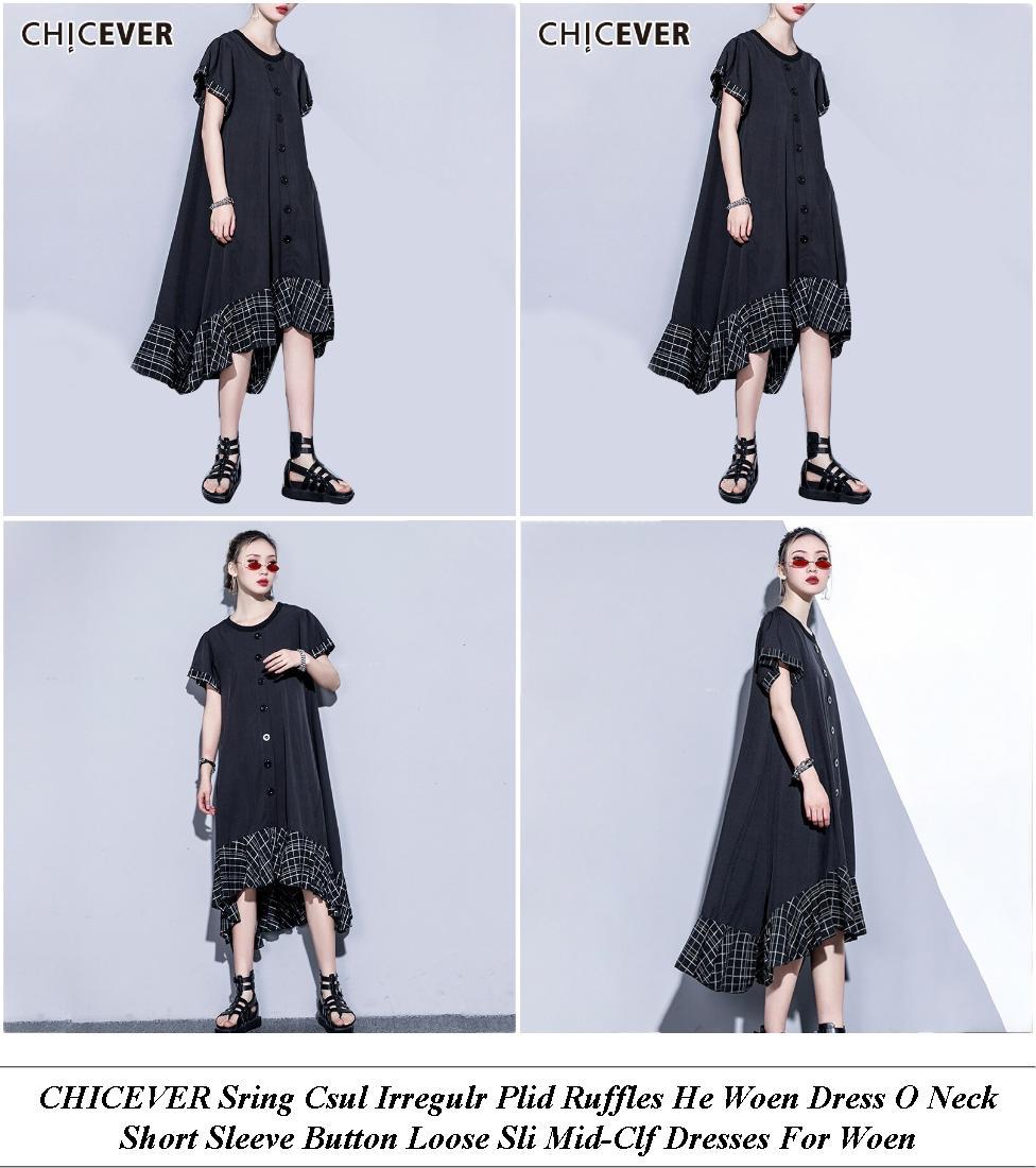 Womens Lack Dress Suits - Sale Online Usa - Womens Clothing Shops Online