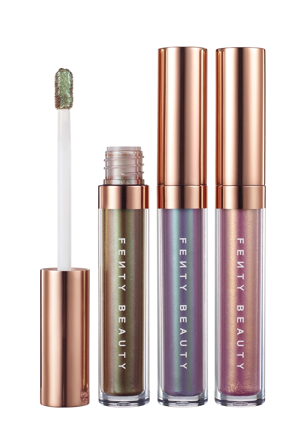 fenty-beauty-lip-luminizer-trio