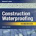 Download Construction Waterproffing Handbook by Michael T. Kubal PDF