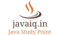 Java Study Point (Java iQ)