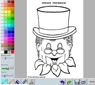 http://pintaronline.com.br/pintar-online-mascara-visconde-de-sabugosa-sitio-picapau-amarelo/