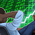 Vốn hoá thị trường lên lại 500 tỉ, Bitcoin vượt lên mức 11.000 $