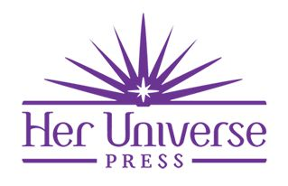Her Universe Launches Her Universe Press; a Publishing Imprint