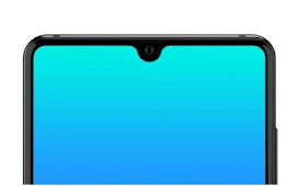 Leaked Specifications Samsung Galaxy A60, Stretch Of 6.7 Inch Super AMOLED Screen