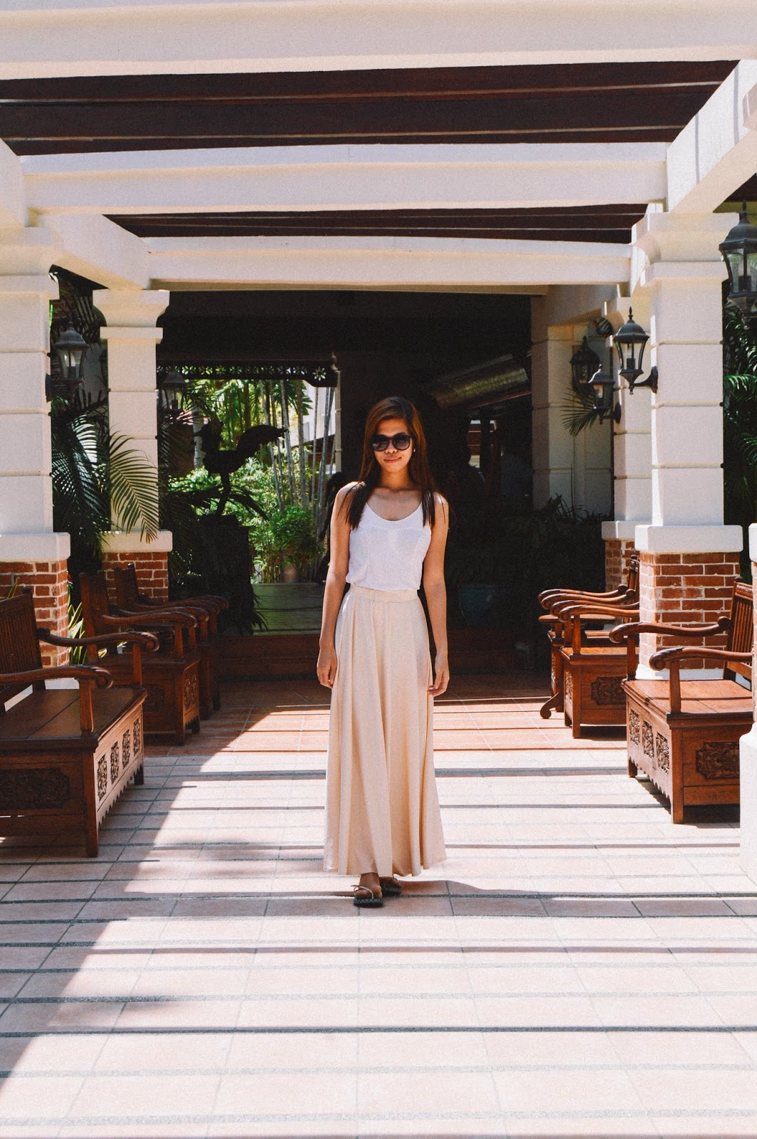 summer ootd, summer breeze, chill summer, summer, chill, Costabella Beach Resort, How to edit instagram photos, fashion blogger, style blogger, cebu blogger, cebu style blogger, blogger, filipina blogger, cebuana blogger, nested thoughts, katherine cutar, katherine anne cutar, katherineanika, katherine annika, ootd, ootd pilipinas, summer 2015, philippines summer 2015, philippines summer, cebu summer, cebu summer 2015, costabella cebu,