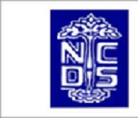 Nabakrushna Choudhury Centre for Development Studies (NCDS), Bhubaneswar Recruitment for the post of Library Trainee