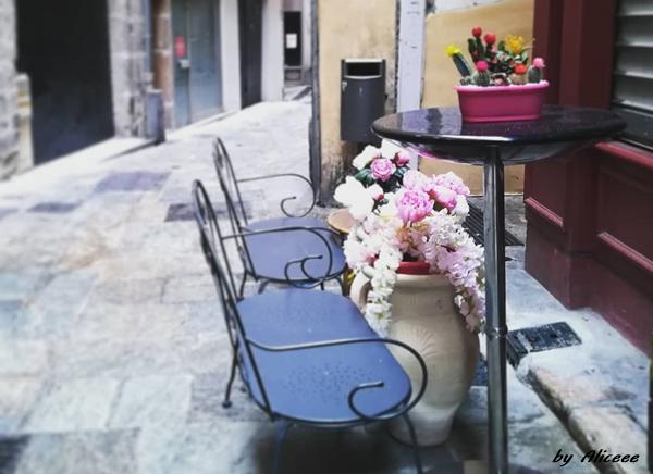 obiective-turistice-grasse-Franta