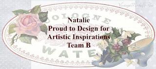 http://artisticinspirationschallenges.blogspot.de/
