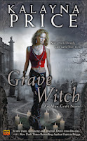 https://www.goodreads.com/book/show/7823038-grave-witch