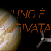 Juno entra nella sfera di Hill di Giove