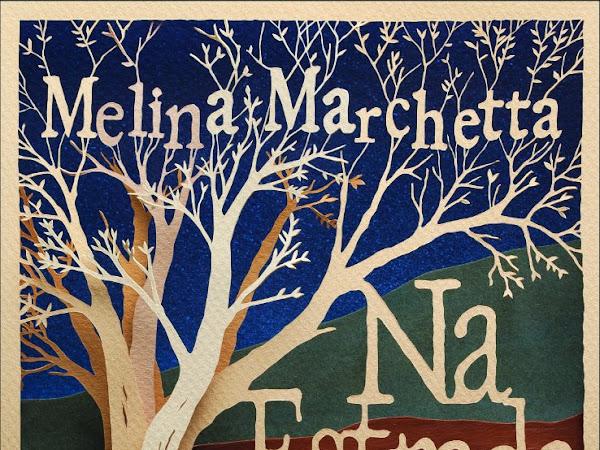Na Estrada Jellicoe, de Melina Marchetta e Editora Seguinte (Grupo Companhia das Letras)