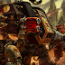 In English: Deathwatch 40k Rules Leaked Images + Alien Infiltration Next Week!!!!