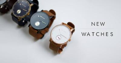 meller-relojes