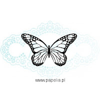 http://www.papelia.pl/stempel-gumowy-motyl-maly-p-725.html