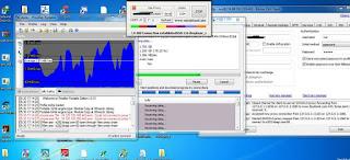 Meski banyak sudah mengerti bagaimana sih cara menggunkan internet gratis memakai inj Download Cara Internet Gratis Pc/Laptop Lengkap
