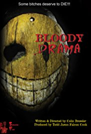 Watch Bloody Drama Online Free 2017 Putlocker