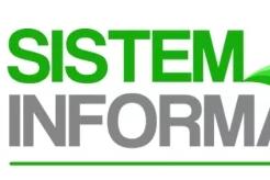 Sistem Informasi Beserta Pengertian, Ciri, Fungsi, Komponennya Terlengkap