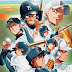 Diamond no Ace S2 50 - 51 END