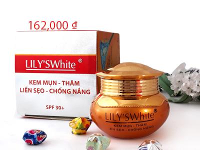 My-pham-lily-white