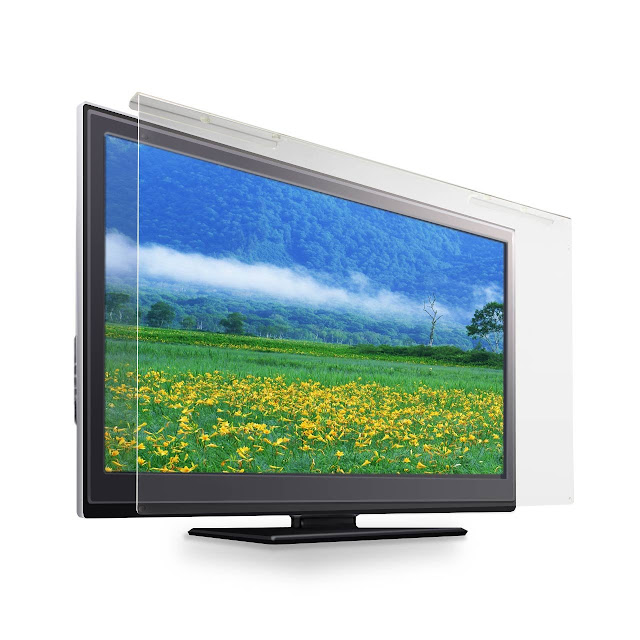 TV-screen-Protector-cover-40-inch