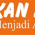 Download Gratis Murotal Ustadz Muhammad Aswandi