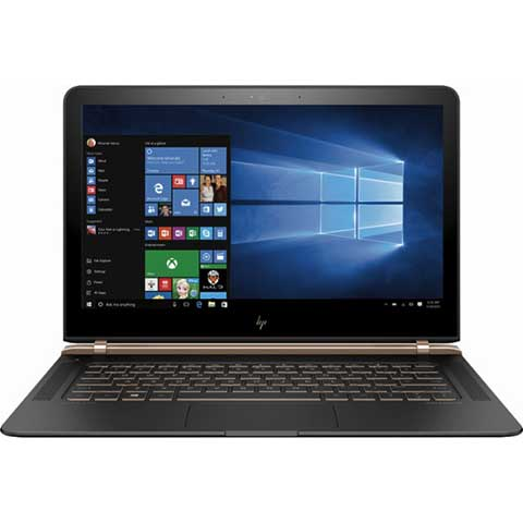 HP Spectre 13-v111dx Drivers