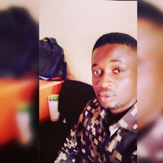 Allen-Oluwatobi-Inforisticblog-owner