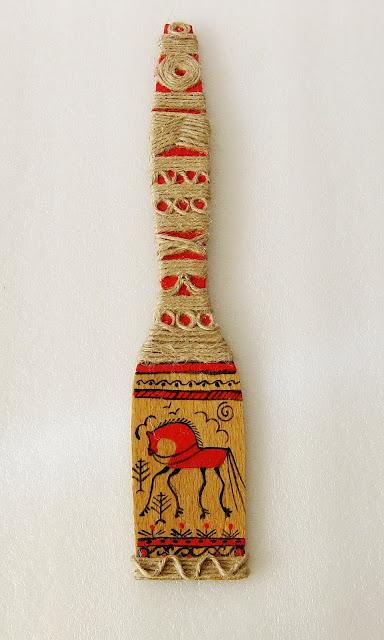 jüt-ip-susleme-spatula-tahta