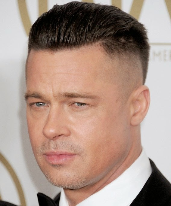 Nice Haircuts for Men Today