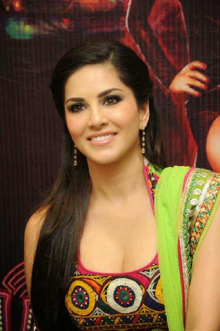 Tamilcinestuff   Sunny Leone Latest Photos At Jackpot -4460