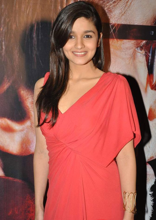 Alia Bhatt Hot And Sexy Images  Naked Xxx Pictures Collection-4397