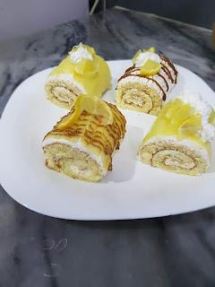 رولي-بالليمون-يشهي-roulé-aux-citron